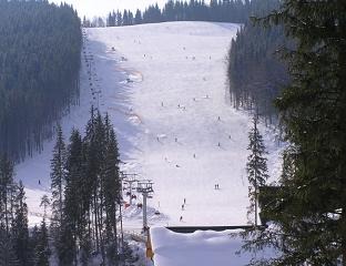 bukovel.jpg (16.44 Kb)